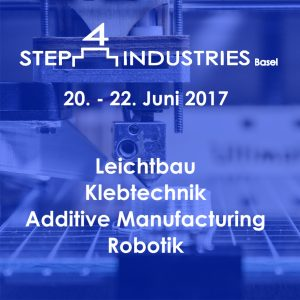 Step4Industries 2017