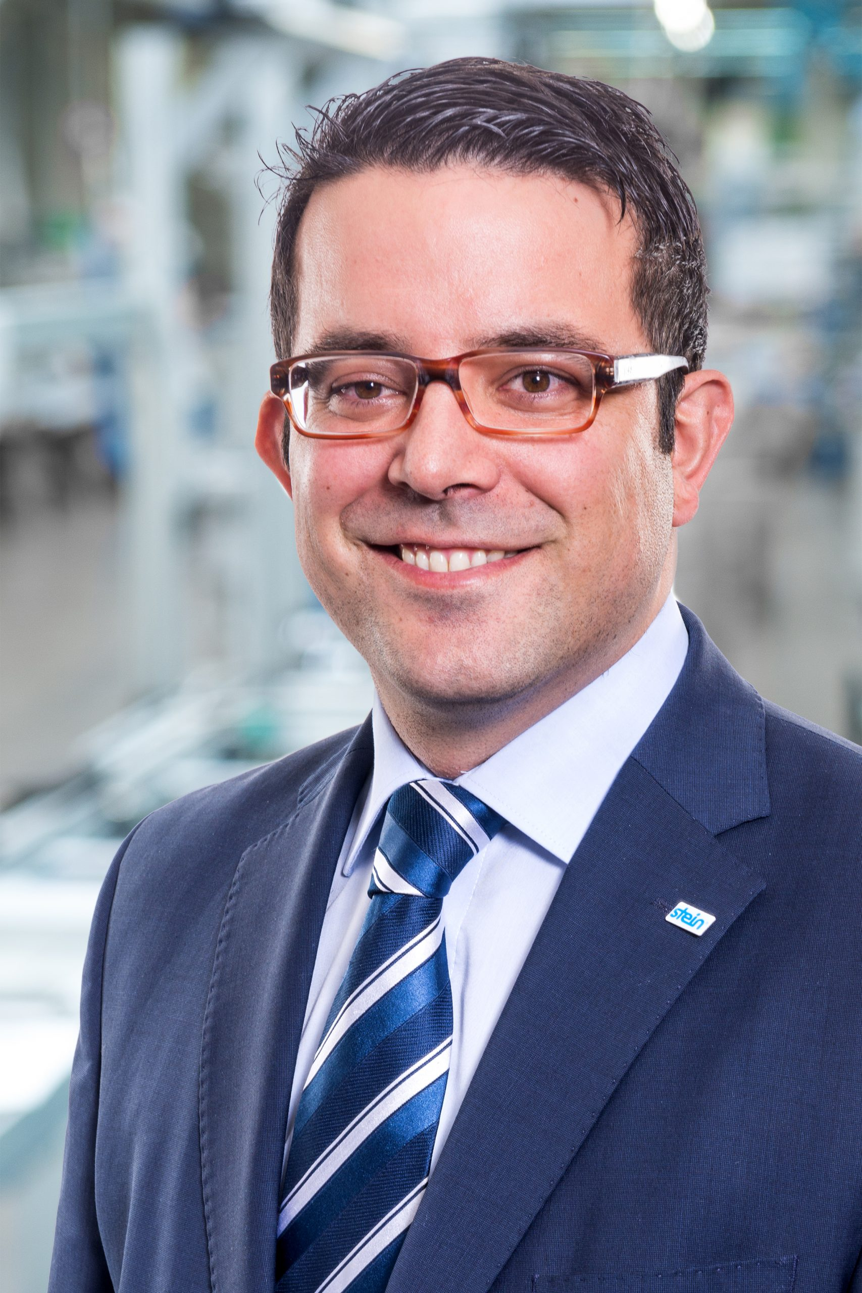 Neuer Vorstand in VDMA-Fachabteilung Integrated Assembly Solutions